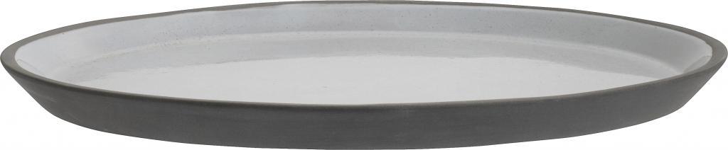 bord---steen---zwart---27x27---nordal[0].jpg